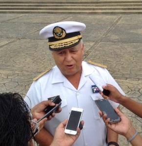 vicealmirante23934utrutrutyu