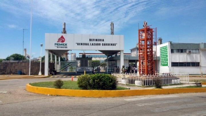 refineriaMinatitlánSDHDFHDFH577547