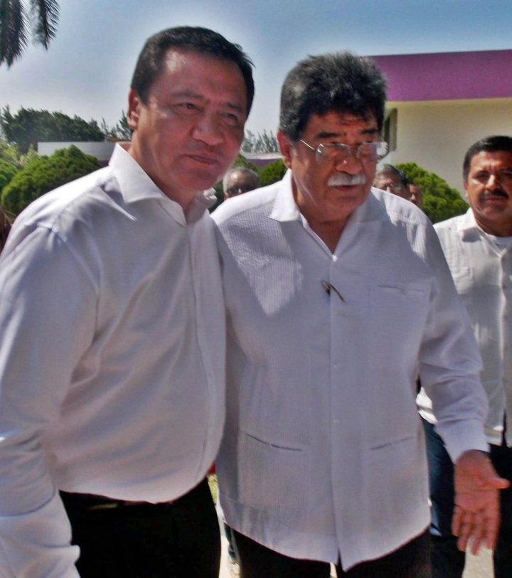 OsorioChongCarlosvasconcelosIMG_8631345